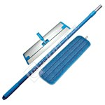 Deep Clean Mop Set