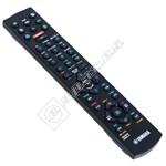 Yamaha V694100EU Remote Control