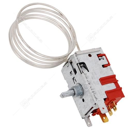b8b42f62 80a1 4242 ace1 51a315eb9920?maxwidth=268&maxheight=268 danfoss fridge thermostat espares danfoss fridge thermostat wiring diagram at gsmx.co