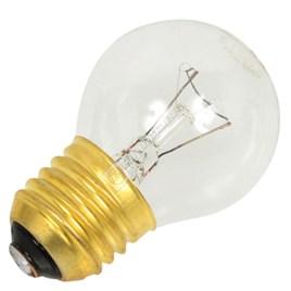 Cannon 40W E27 Oven Incandescent Bulb - Warm White for Chichester 10578G - ES654988