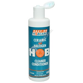AEG Easy-Do Hob Cleaner & Conditioner - 250ml for COMP. 7750E-W3D - ES1563394