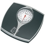 148 Speedo Dial Bathroom Scale