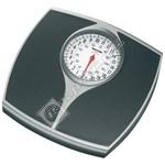 Salter 148 Speedo Dial Bathroom Scale