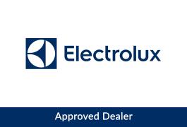 Electrolux Parts & Accessories | eSpares