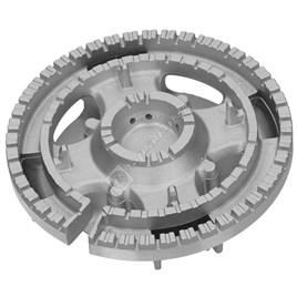 Rex Large Triple Crown Burner for PX750RUOV - ES1029386