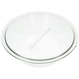 Washing Machine Porthole Door Glass - ES502939