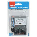 Rolson Analogue Multimeter