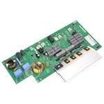 Hob Control PCB