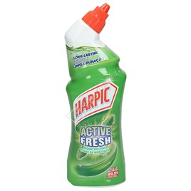 Harpic Fresh Power Pine - ES1640032