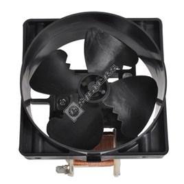 Oven Cooling Motor Assembly - ES1573119