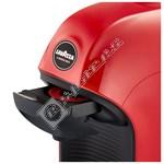 Lavazza 18000430 A Modo Mio Tiny Coffee Machine