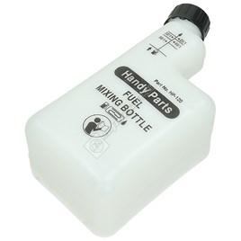 2 Stoke Fuel Mixing Bottle - 1 Litre - ES1752490