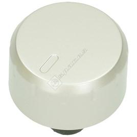 Oven Thermostat Control Knob - ES1593083