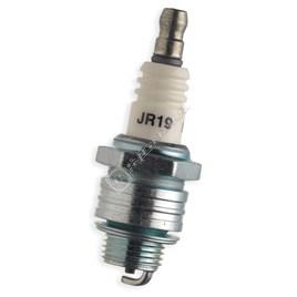 Universal Outdoor Accessories SGO001 Petrol Lawnmower Spark Plug - ES954220