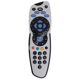 SKY111 Sky+ Remote Control - ES538921