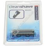 SP250 Cleanshave Shaver Foil