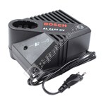 Bosch Power Tool Battery Charger