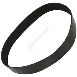 Floor Polisher Drive Belt - ES185303