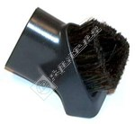 Vacuum Cleaner Dusting Brush Tool