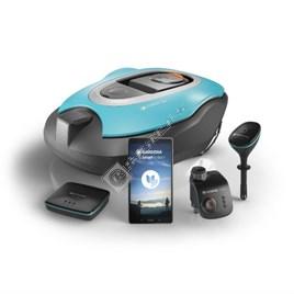 Gardena Smart System Set - ES1771942