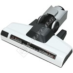 Vacuum Cleaner Electronic Brush