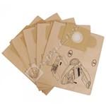 Vacuum Dust Bag - Pack of 5