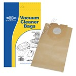 Electruepart BAG65 Philips HR6938 Vacuum Dust Bags - Pack of 5