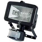 Timeguard SLB150 120W PIR Halogen Floodlight
