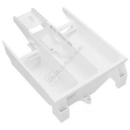 Washing Machine Detergent Dispenser Drawer - ES977452