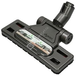 Vacuum Musclehead Floor Tool Espares