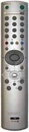 Sony RM932 Remote Control for KE42TS2 - ES513453