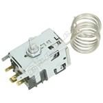 Thermostat 077B3505