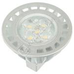 TCP MR16 5W LED Non-Dimmable Spotlight Bulb