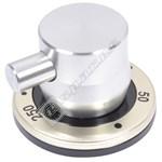 Oven Thermostat Knob