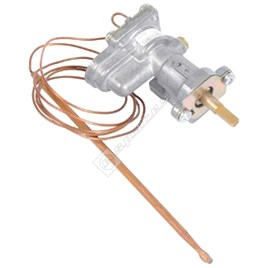 Oven Thermostat - ES1737194