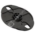 Flymo Lawnmower Cutting Disc