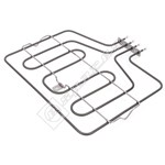 Compatible 2690W Oven Grill Element