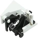Tumble Dryer Door Mechanical Lock