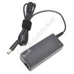 Compatible Laptop AC Adaptor