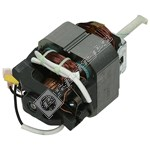 Garden Vacuum Motor Kit