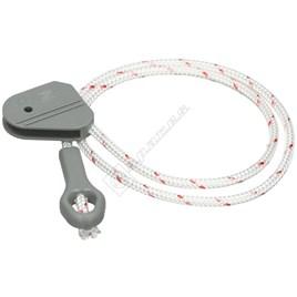 Dishwasher Door Cable - ES1579422