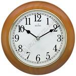 24170 Wall Clock