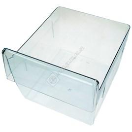 AEG Fridge Salad Drawer - ES584202