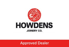 Howden Spares
