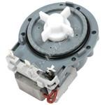 Compatible LG Washing Machine Drain Pump