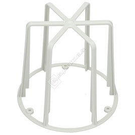 Hoover Ball Float Cage - ES488918