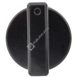 Hoover Gas Tap Hob Control Knob - ES1111162