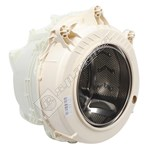 Washing Machine Complete Drum Assembly