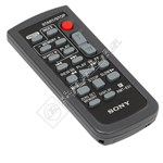 Camcorder Remote Control - RMT831