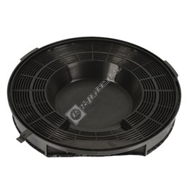 Proline Cooker Hood Carbon Filter - ES137884